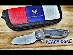 <b>Ножи CKF</b> | Купить в магазине Forest-Home