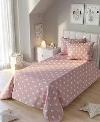 Купить покрывала на кровать недорого - большой каталог, фото ...