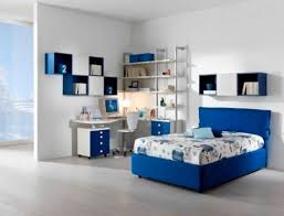 blue and white bedroom furniture blue and white furniture