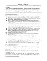 resume examples mechanical engineering internship resume resume examples mechanical engineering resume samples entry level resume mechanical engineering