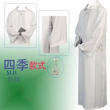 Ecclesia Catholica Christian Apparel <b>Church Worship Cleric suits</b> ...