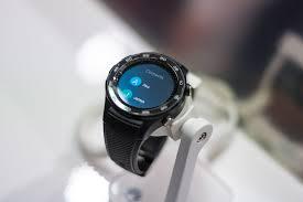 <b>Умные часы Huawei Watch</b> GT 2 представят 19 сентября: Яндекс ...