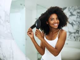 Best hair brush guide for thick, thin and dry hair