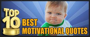 Funny Daily Motivational Quotes For Work via Relatably.com
