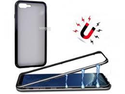 <b>Аксессуар Чехол 360 Strong</b> Magnetic для APPLE iPhone 7/8 Plus ...