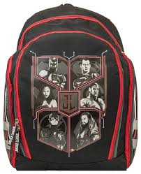 <b>Школьные рюкзаки</b> и ранцы <b>Action</b>! - отзывы, рейтинг и оценки ...