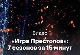 Профиль: writer19 - Друзья