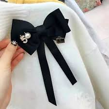 i-Remiel <b>bow brooch</b> Store - Amazing prodcuts with exclusive ...