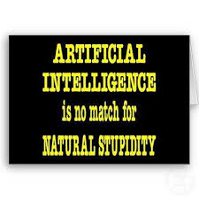 Artificial-Intelligence-Inspirational-Life-Quotes.jpg