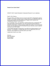 opt sample cover letter opt cover letter resume format pdf home design resume cv cover leter trainee fashion buyer