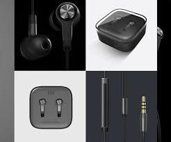 <b>Original Xiaomi Piston</b> 3 Reddot Design Earphone for iPhone ...