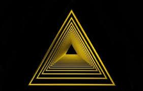 Image result for مثلث