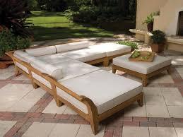 patio outdoor furniture ideas cheap cheap outdoor furniture ideas