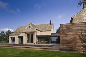 farms home renovation and building renovation on pinterest build home cotswold