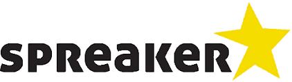 http://www.spreaker.com/