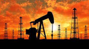 Αποτέλεσμα εικόνας για αοζ πετρελαια