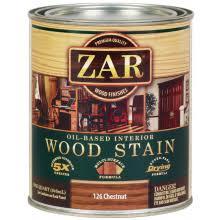 115 Zar Wood Stain Грецкий <b>орех</b>