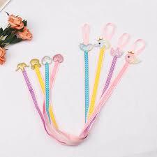 <b>Oaoleer Hair Accessories</b> Hair Bow Organizer For Girls 2 Layer Dot ...