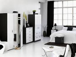 decorate a bedroom with white furniture bedroom white furniture