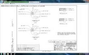 freightliner fld wiring diagrams freightliner similiar 2000 freightliner wiring diagram keywords on freightliner fld120 wiring diagrams