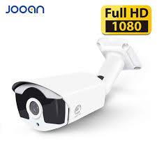 Online Shop <b>JOOAN</b> Security Camera AHD 2.0MP 323+V30E 4 ...