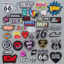 Best value Patch <b>Rock</b> – Great deals on Patch <b>Rock</b> from global ...