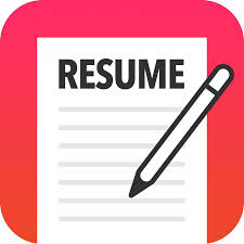 Resume Address Home Or Work Resume Writing The Work At Home Woman Go To Bing Homepage Free   Resume   Samples