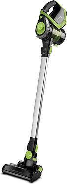 Polti Forzaspira SR110, Cordless Rechargeable Slim <b>Vacuum</b> ...