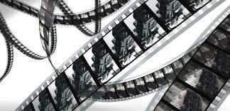 Imagini pentru pelicula cinema