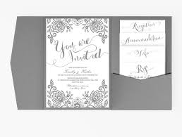 wedding invitation stationary set diy editable ms word template wedding invitation stationary set diy editable ms word template lace white and silver grey pocket fold