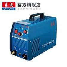 <b>RILAND Smart Welder</b> IGBT Inverter Arc Electric <b>Welding</b> Machine ...