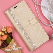 qijun brand for xiaomi redmi note 4 note4 5 5 case cover luxury pu leather flip phone stand protection shell bag