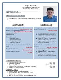 resume template how to build a my com regarding printable resume template creative resume templates word creative resume templates word in word 2007 resume