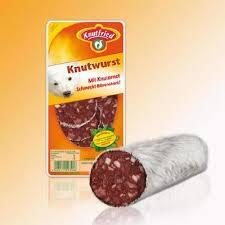 knutwurst/Marlin-2-0-x-<b>Anycubic</b>-i3-<b>MEGA</b>-<b>S</b>