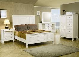 real wood bedroom furniture industry standard:  white bedroom furniture sets for any decor inertiahome