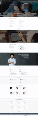 website writes essays for you com m is a leading based assignment website writes essays for you help service for students college and university students