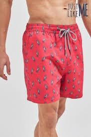 <b>Mens Swimwear</b> | Shorts, Beach Towels & Swimming Accessories ...