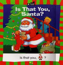 「is that you santa」的圖片搜尋結果