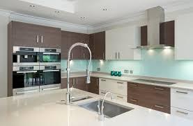 interior design kitchens mesmerizing decorating kitchen:  kitchen modern quad oven in cabinets decor also white countertops and electric stove decor aparment