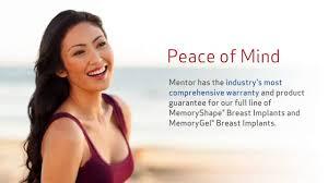Imagini pentru mentor implants