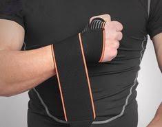 Promo Offer DIQIAN Women's high waist <b>yoga pants Push up</b> gym ...