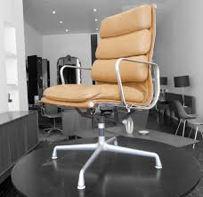dining chair design with interesting herman miller eames chair for sale and herman miller eames lounge bedroominteresting eames office chair replicas