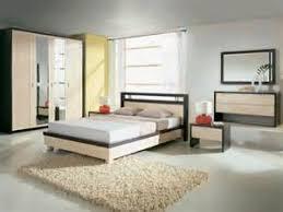 decor men bedroom decorating: mens bedroom decor  enlightening bedroom decorating ideas for men