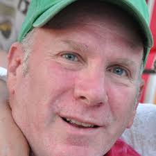 "Obituary for Timothy Patrick ""Mo"" Ryan. August 10, 1955 - June 18, 2013. Springfield, Illinois | Age 57. Timothy Patrick ""Mo"" Ryan Obituary Photo - 2291972_300x300"