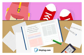 compare and contrast essay a traditional class vs an online class essay online education