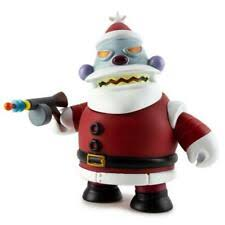 <b>Kidrobot</b> - огромный выбор по лучшим ценам | eBay