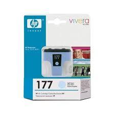 Купить <b>картридж</b> и тонер для принтеров/МФУ <b>HP C8774HE</b> (177 ...