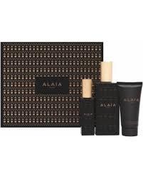 Amazing New Deals on <b>Alaia</b> by <b>Alaia Paris</b> for Women 3 Piece Set ...