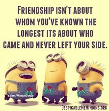 Top 40 Funny Minions Quotes and Pics | Quotes and Humor via Relatably.com