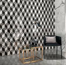 <b>Atlas Concorde Marvel Pro</b> tile   Marble look tile, Wall design, Decor